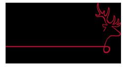 Hjorten Revison AB Logotyp